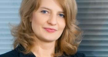 InforWatch-Natalya Kaspersky