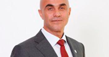 Rabih Dabboussi