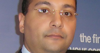 SITEC-Alaa AL Fahham