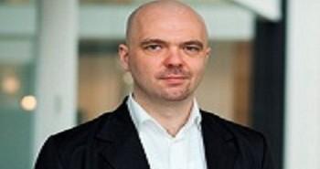 Secunia-Morten R. Stengaard, CTO-re