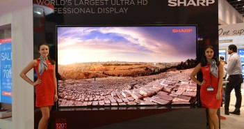 120inch Display (2)