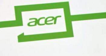 Acer Online