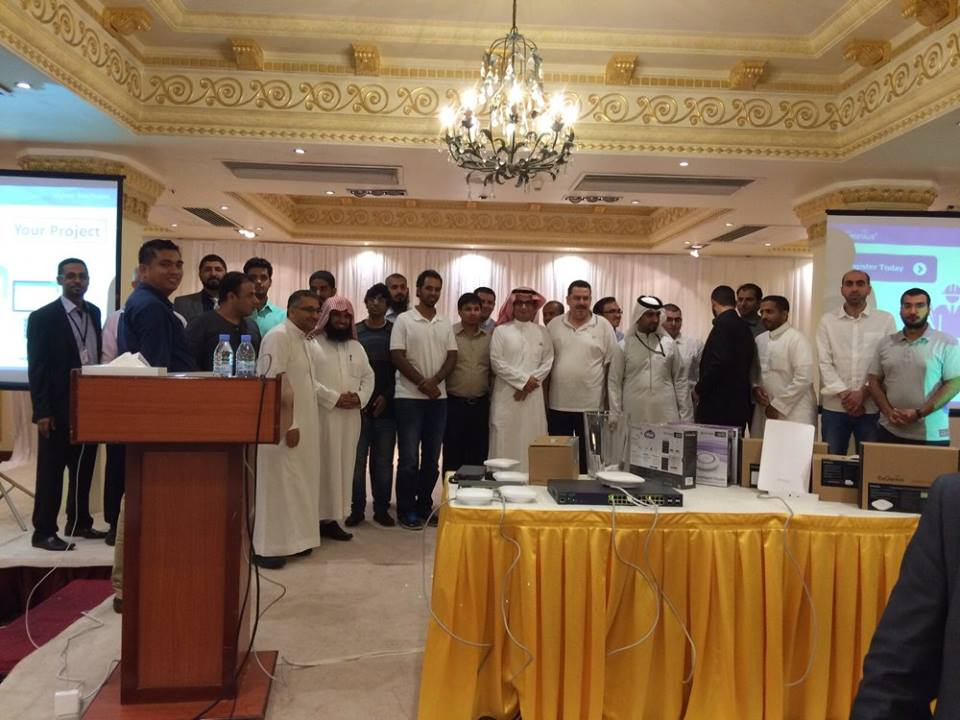 Jeddah event pic jpg