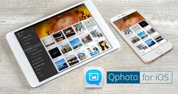 QphotoApp670x350
