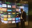 Virtual Mall
