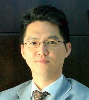 Yuhan Pic 2