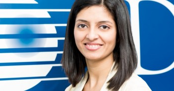 Victoria Mendes, IDC
