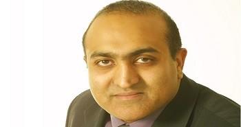 Ranjit Atwal-gartner