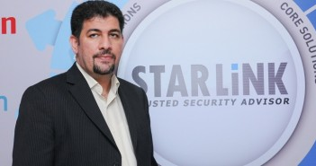 Nidal Othman-Starlink MD 1