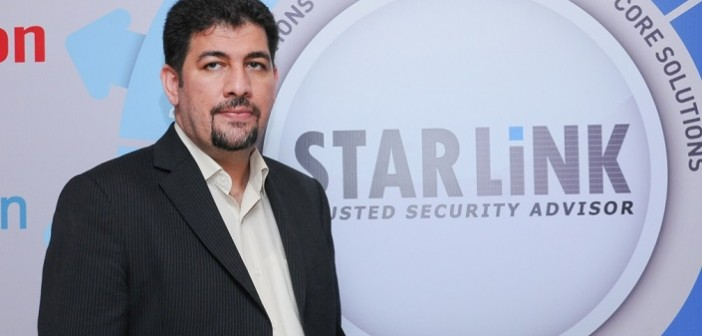StarLink looks to build on success with record target
