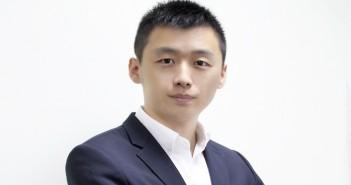 Lucas Jiang 2015