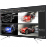 Philips Brilliance 43-inch 4K UHD monitor
