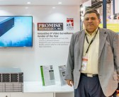 Promise Technology to host Surveillance Solutions Summit in Dubai