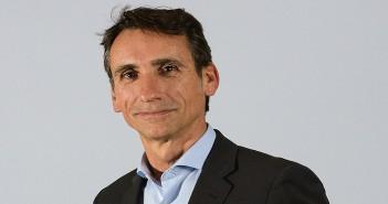 Alain Penel - Fortinet