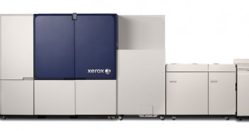 Xerox_Brenva-HD-Production-Inkjet-Press
