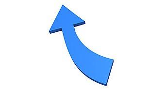 arrows-circle-flow-25956182