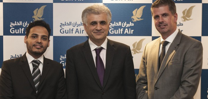 Gulf Air builds Private Cloud with Red Hat Technologies
