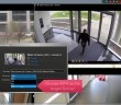 Genetec Security Center 5.5