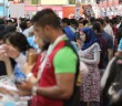 GITEX Shopper - 2 (1)