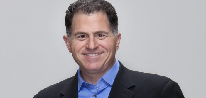 Dell and EMC complete merger