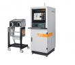 concept laser 3d printer