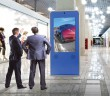 peerless-av-curved-indoor-portrait-kiosk