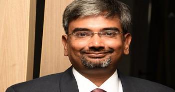 abhijit-jorvekar-ed-sr-vp-sales-quick-heal-technologies-limited