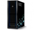 dell-validated-system-for-virtualization