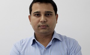 farhad-khan-vice-president-commercial-at-xtouch