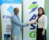 Finesse deploys BI & Analytics Solution at ASGC