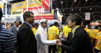 middle-easts-largest-consumer-it-and-electronics-show-kicks-off-with-ne