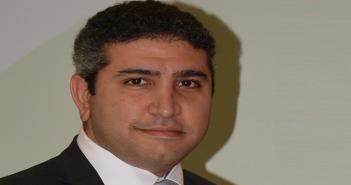 paul-abi-chahine-regional-director-emerging-emea-suse