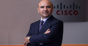 ziad-salameh-managing-director-west-region-cisco-middle-east