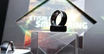 etisalat-smart-ring