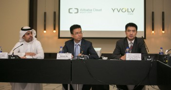 alibaba-cloud-and-yvolv-data-centre-launch-event-photo