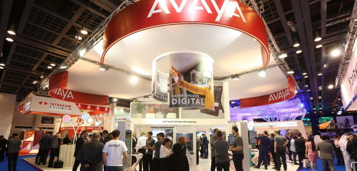 Avaya ENGAGE to highlight Digital Transformation solutions