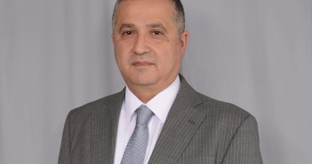 nabil-khalil-executive-vice-president-rm-middle-east-turkey-africa