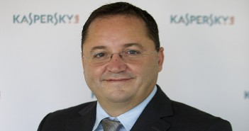 amin-kanaan-managing-director-kaspersky-lab