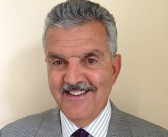 Mimecast appoints former HP executive to drive global channel sales