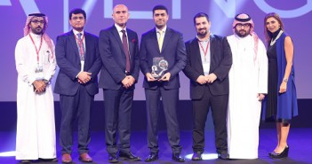 etisalat-avaya_awards