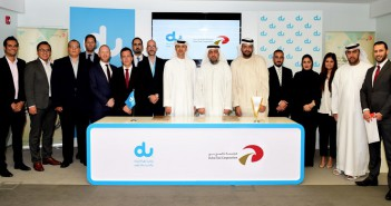 du-empowers-dubai-taxi-with-wifi-uae-and-smart-screens-in-a-first-of-its-kind-infotainment-collaboration-1