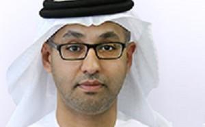 Abdulla Al Neaimi
