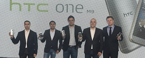 Group image_HTC executives-re