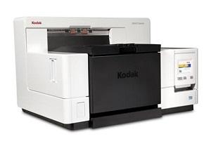 Kodak i5650 Scanner