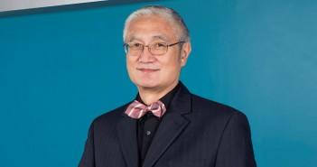 Chairman_Douglas_Hsiao
