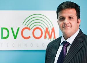 DVCOM-Renjan George, MD
