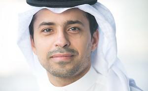 Fahad Al Hajeri