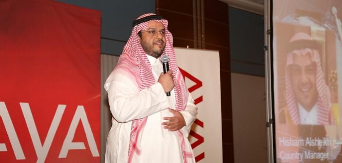 Hisham Alsheihk