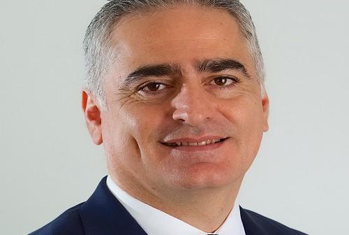 Fadi Kanafani