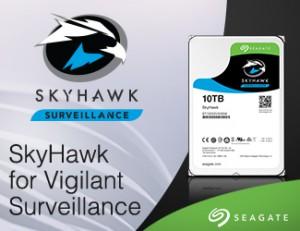 SG-SkyHawk-325x250